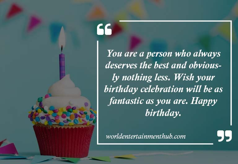 Enjoyable Birthday Status In English World Entertainment Hub Personalised Birthday Cards Bromeletsinfo