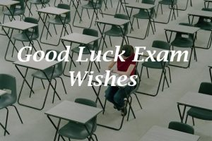 Good-Luck-Exam-Wishes
