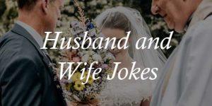 Husband-and-Wife-Jokes