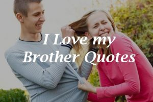 I-Love-my-Brother-Quotes
