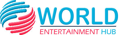 World Entertainment Hub